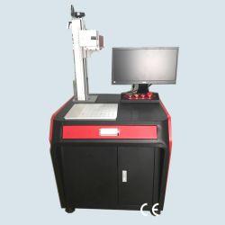 Marcação a Laser de fibra de alta qualidade laser Machine-Holy