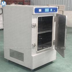 Eo окиси этилена на паровой стерилизатор в автоклаве и оборудование для стерилизации этиленоксидом
