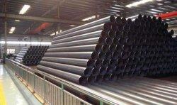 Tubi del acciaio al carbonio di api 5L Gr B Psl-1