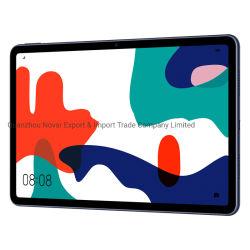 Huawei Matepad Cn WiFi Kirin大きいスクリーンのTeachingtabletのパッドのための熱い販売のオリジナルのパッド