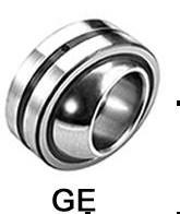 إتجاه كرويّ جلّيّة/إتجاه مشتركة ([ج], [جغ], [جو], [جم], [جف], [جز])