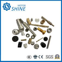 Toebehoren Van uitstekende kwaliteit van de Hardware van het Loodgieterswerk van het Beroep van de Precisie van de Douane van de Hardware van de precisie de Duurzame