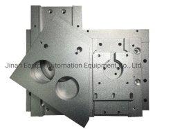 공압 금속 로터리 도트 핀 스탬핑 인그레이빙 마킹 기계 파이프 튜브 플랜지 호스용