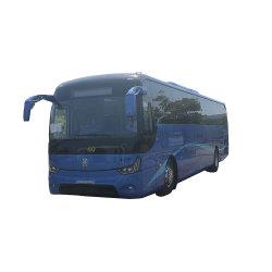 43 plazas de lujo Plus Euro III Transporte Urbano de Vehículos automóviles para el normal estado de carretera