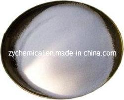 Agent de floculation efficace polyacrylamide, PAM pour le traitement de l'eau