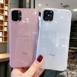 iPhone 13 Max オリジナルアンロック対応のホールセールスマートフォンとケース Smart Phone 13 PRO 128GB - ゴールド ( アンロック対応 ) モバイル 電話