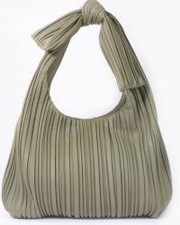 도매 시장 핸드백 우아한 디자이너 여성 핸드백 다양한 폴딩 재료 컬러 소프트 레이디 백