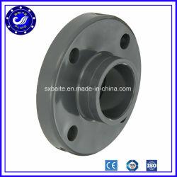 China-Lieferanten-Schweißungs-Stutzen ANSI flanschen Kurbelgehäuse-Belüftung 150mm Sch80
