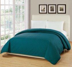 Il più nuovo migliore insieme dell'assestamento del coperchio del Duvet del Comforter di modo 2020
