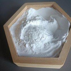 China Munufacture Materia Prima cosmética 3-O-etil éter CAS 86404-04-8 Ascorbyl