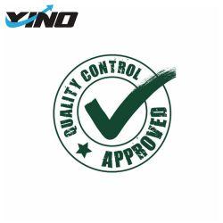 Services d'inspection avant expédition tiers le contrôle de qualité de la vérification en usine