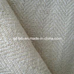 Воздухообмен и пеньки Hygroscopicity/шелка из ткани (QF13-0135)