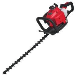 Benzin-Pinsel-Scherblock-Gras-Trimmer-Energien-Hilfsmittel-Heckenschere