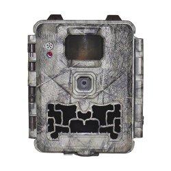 Design de moda mini-jogo de trilha de câmera com visão nocturna com infravermelhos amplo ângulo de câmera de vídeo para o monitoramento da Fauna Selvagem Pequena Caça Câmara Trap