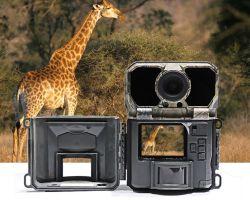 Hotsales Lte 4G sans fil étanche Full HD Photo et vidéo de la faune le délai de déclenchement rapide de l'appareil photo appareil photo de chasse
