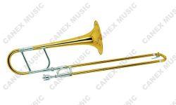 Trombone/Junior Trombone/Eb Key Trombone (TBJ-L)