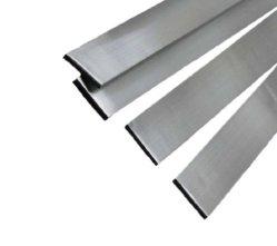 アニールされたSU 309 310S 316L 410sの熱間圧延の風邪-引かれた企業アーキテクチャはコイルステンレス製Ssの正方形または長方形か平らな棒鋼または棒飾る