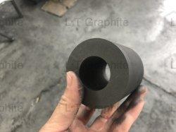 Haute résistance des roulements de graphite imprégné de tétrafluoroéthylène
