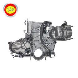 MOTOR-Zeitbegrenzung-Deckel der Qualitäts-11310-66020 Aluminium