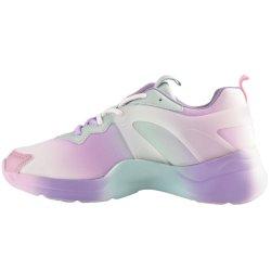 High Fashion Dames Sneakers Casual Schoenen Chunky 2021