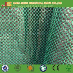 Panno Per Barriera Anti-Weed Net/Protezione Da Terra Net/Uv Weed