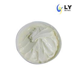 좋은 나트륨 Propionate 가격 순수한 나트륨 Propionate 음식 급료 137-40-6