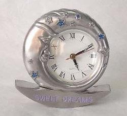 Часы певтера (PS9067)