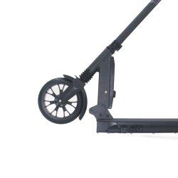 Anykool ce Approval City Ride Headlight Scooter électrique pliable Scooter électrique à skateboard