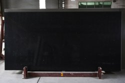 Calacatta/Carrara/gris mode écologique Cheap entrepôt Mur miroir papier de verre quartz des pierres en granit de matériaux de construction de la Dalle dalle Comptoir de cuisine