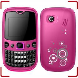 هاتف محمول مزدوج مزود ببطاقة SIM منخفضة (S900)