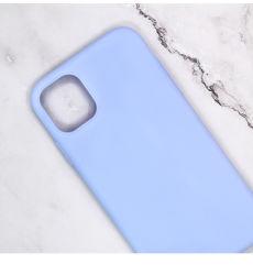 in Geval van de Telefoon van de Toebehoren 2020 van de Voorraad het Mobiele het Zachte Geval van de Dekking van de Telefoon TPU voor iPhone 11 PRO Maximum Xs Xr X 8 van de Appel plus 7 6s