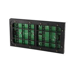 P8 6500 esterni modulo CD dello schermo di colore completo LED