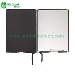 保証とのiPad 2/3/4/Mini/Air/Air 2のための工場OEM/OriginalタブレットLCD