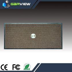 2018 Новый коврик для детектора функция автоматического запирания дверей