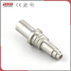 Pièce de rechange automatique de gros de machines de traitement des métaux du Matériel en aluminium