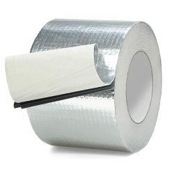 Butylfolien-Aluminiumrohr-Reparatur-Oberflächen-Bruch-Ausbessern-Band