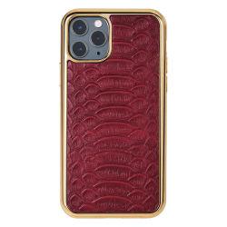 Pour l'iPhone 6 7 8 S P Plus X XR Xs 11 11 pro 11promax Téléphone Mobile Housse étui de protection de Shell Mobile Phone Accessories Cell 648
