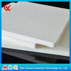 Alta ceramica materiale resistente all'uso dell'allumina di resistenza all'usura dei materiali dell'allumina