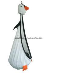 Penguin la pendaison pour intérieur et extérieur de siège
