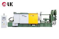 LK-800 Tonne Druckguss-Maschine für Automobilaluminiumgußteil-Teile