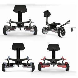 2018 Nuevos coches eléctricos para los adultos Go Karts
