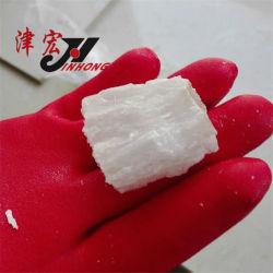 Naoh Hydroxyde de sodium solide de soude caustique (GB209-2006)