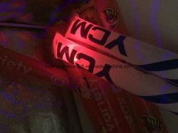Надувные PE Cheering палки, Bangbang Cheering Гром Memory Stick™, Memory Stick™