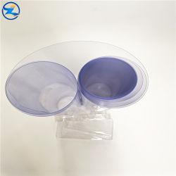 包装のための食品等級PVC堅いロールスロイスシート