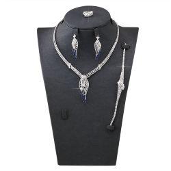 La fabrication de placage Trendy Sterling OEM 925 slivoïde Bijoux Cadeaux