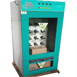 Secador de calçados de pintura por spray para lavandaria (HX-10)