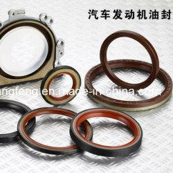 Precision Tc AV Y кремния NBR Viton двигатель автомобиля масляного уплотнения