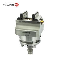 Небольшие его50 на центрирующую тиски для токарного станка с ЧПУ 3A-110036