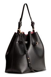Senhora mala bolsa mulheres Senhoras sacos de mão de couro Crossbody PU Alta qualidade de bolsas de réplica moda saco de mão populares sacos de mão (WDL01261)