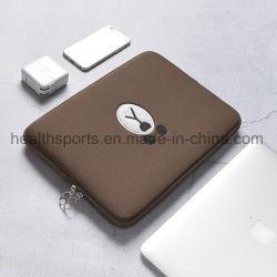 Ordinateur portable en néoprène Sac Housse en néoprène pour Tablet PC portable de l'iPad